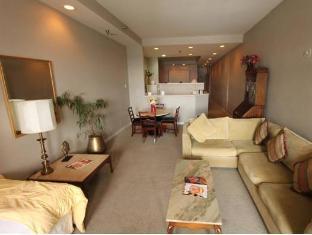 /sl-si/pensione-nichols-bed-and-breakfast/hotel/seattle-wa-us.html?asq=vrkGgIUsL%2bbahMd1T3QaFc8vtOD6pz9C2Mlrix6aGww%3d