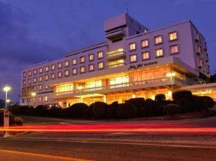 /es-es/palace-hotel-hakone/hotel/hakone-jp.html?asq=k7c3lMNQ0AiBPZxXfYWBecvvYXGeghhlNB0ZDMf2Vd%2bMZcEcW9GDlnnUSZ%2f9tcbj