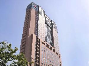 金泽日航酒店 (Hotel Nikko Kanazawa)