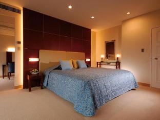 Hotel Okura Tokyo - Presidential Suite