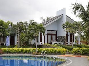 %name Carmelina Beach Resort Vung Tau