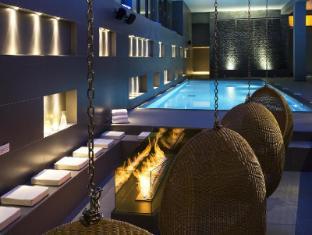 /nl-nl/heliopic-sweet-and-spa-hotel/hotel/chamonix-mont-blanc-fr.html?asq=vrkGgIUsL%2bbahMd1T3QaFc8vtOD6pz9C2Mlrix6aGww%3d