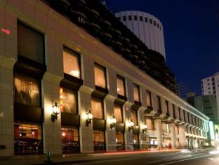 /rose-hotel-yokohama/hotel/yokohama-jp.html?asq=jGXBHFvRg5Z51Emf%2fbXG4w%3d%3d