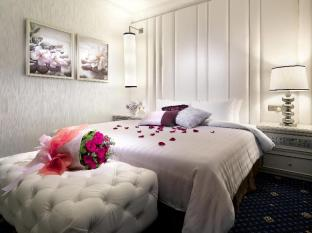 Grand Seasons Hotel Kuala Lumpur - Bridal Suite