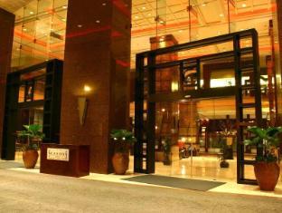 그랜드 시즌즈 호텔