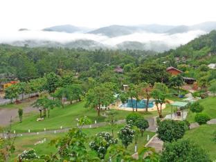 /th-th/tiewkhao-green-view-suanphung/hotel/ratchaburi-th.html?asq=jGXBHFvRg5Z51Emf%2fbXG4w%3d%3d