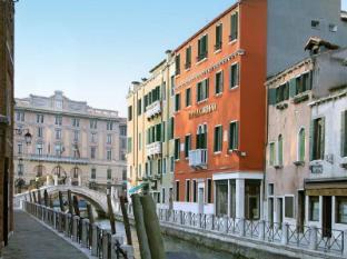 /hotel-gardena-venice/hotel/venice-it.html?asq=jGXBHFvRg5Z51Emf%2fbXG4w%3d%3d