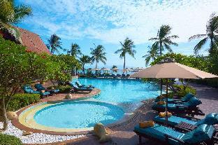 Bo Phut Resort & Spa บ่อผุด รีสอร์ท แอนด์ สปา