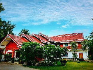 Baan Mai Resort Baan Mai Resort