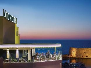 /lato-boutique-hotel/hotel/crete-island-gr.html?asq=jGXBHFvRg5Z51Emf%2fbXG4w%3d%3d