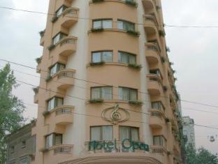 /ro-ro/hotel-opera-by-zeus-international/hotel/bucharest-ro.html?asq=jGXBHFvRg5Z51Emf%2fbXG4w%3d%3d