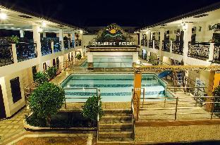 picture 4 of Dreamwave Resort Laguna