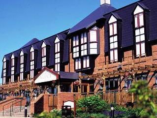 Village Hotel Nottingham