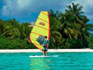 Makunudu Island Resort Maldives Islands - Recreational Facilities