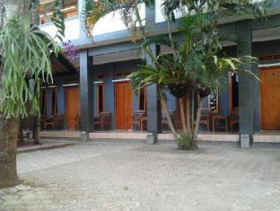 /id-id/bamboo-house-pangandaran/hotel/pangandaran-id.html?asq=jGXBHFvRg5Z51Emf%2fbXG4w%3d%3d