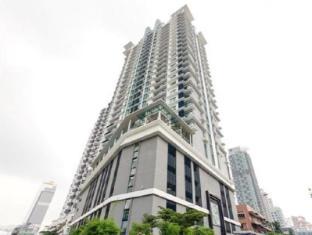 Casa Residency Suite