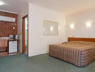 /yarra-valley-motel/hotel/yarra-valley-au.html?asq=jGXBHFvRg5Z51Emf%2fbXG4w%3d%3d