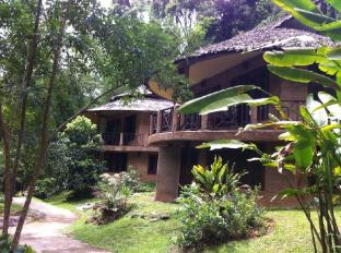 The Natural Healing Spa Retreat