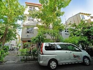 Iberry Inn