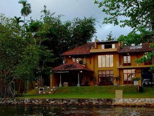 Cormorant Villa