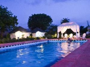 Sher Vilas Resort