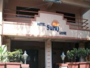 Suraj Lodge