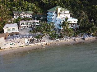 マム カイ ベー ビーチ リゾート Mam Kai Bae Beach Resort