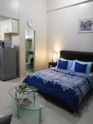 picture 4 of Condo Near Terminal 3 Airport Princess Place