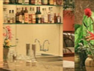 /th-th/atlantis-copacabana-hotel/hotel/rio-de-janeiro-br.html?asq=jGXBHFvRg5Z51Emf%2fbXG4w%3d%3d