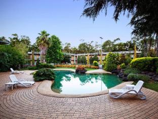 /york-on-lilydale-resort/hotel/yarra-valley-au.html?asq=jGXBHFvRg5Z51Emf%2fbXG4w%3d%3d