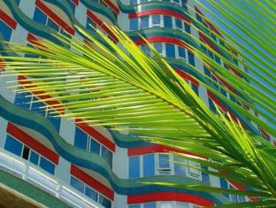 /vila-gale-salvador/hotel/salvador-br.html?asq=jGXBHFvRg5Z51Emf%2fbXG4w%3d%3d