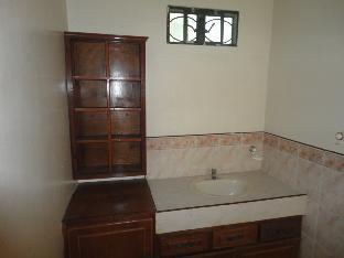 picture 3 of Dureme Apartments