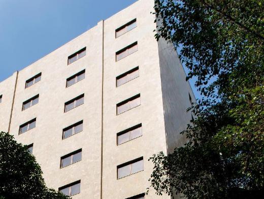 Belas Artes SP Paulista Managed By Accorhotels