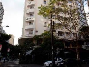 /san-raphael-hotel/hotel/sao-paulo-br.html?asq=jGXBHFvRg5Z51Emf%2fbXG4w%3d%3d