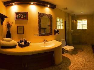 ニルヴァーナ リゾート Nirvana Resort