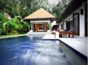 Villa Suksan Nai Harn