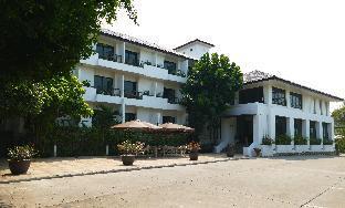 バーン ナン ホテル Baan Nan Hotel
