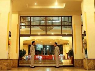 Asean International Hotel