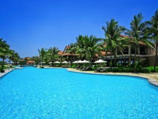 /fi-fi/golden-sand-resort-spa/hotel/hoi-an-vn.html?asq=vrkGgIUsL%2bbahMd1T3QaFc8vtOD6pz9C2Mlrix6aGww%3d