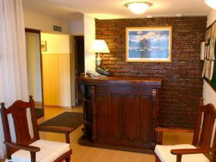 /nl-nl/hostal-malvinas/hotel/ushuaia-ar.html?asq=5VS4rPxIcpCoBEKGzfKvtE3U12NCtIguGg1udxEzJ7kOSPYLQQYTzcQfeD1KNCujr3t7Q7hS497X80YbIgLBRJwRwxc6mmrXcYNM8lsQlbU%3d