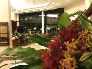 The Apo View Hotel Davao City - Lobby