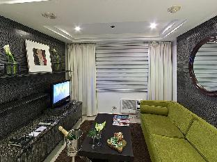 picture 3 of Astoria Plaza Hotel