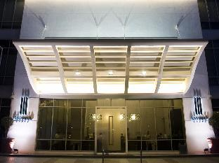 picture 4 of Astoria Plaza Hotel