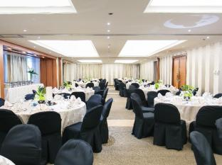 The Linden Suites Manila - Facilities