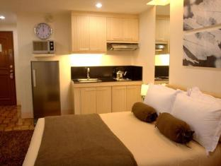 /ja-jp/prince-plaza-ii-condotel/hotel/manila-ph.html?asq=m%2fbyhfkMbKpCH%2fFCE136qUbcyf71b1zmJG6oT9mJr7rG5mU63dCaOMPUycg9lpVq