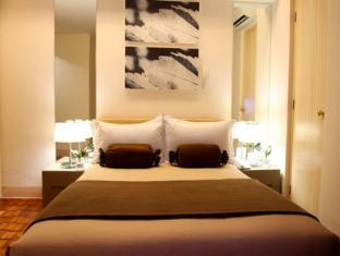 Prince Plaza II Condotel Manila - 1 Bedroom