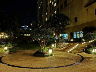 Waterfront Cebu City Hotel and Casino Cebu City - Have