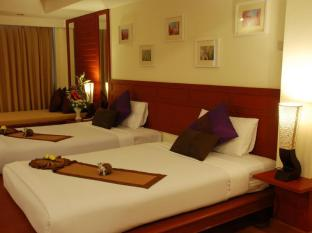 Absolute Sea Pearl Beach Resort Phuket - Guest Room