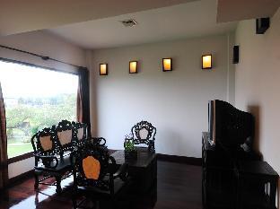 アーナンタ ミュージアム ギャラリー ホテル Ananda Museum Gallery Hotel