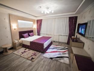 Cenevre Hotel
